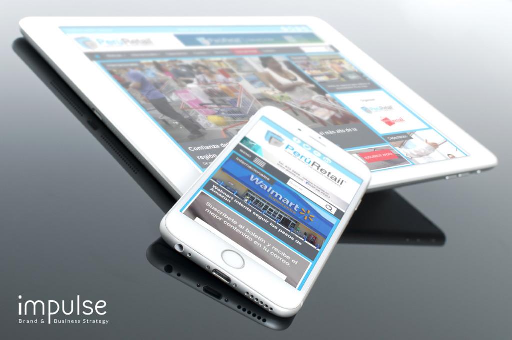 mobile-peru-retail-web