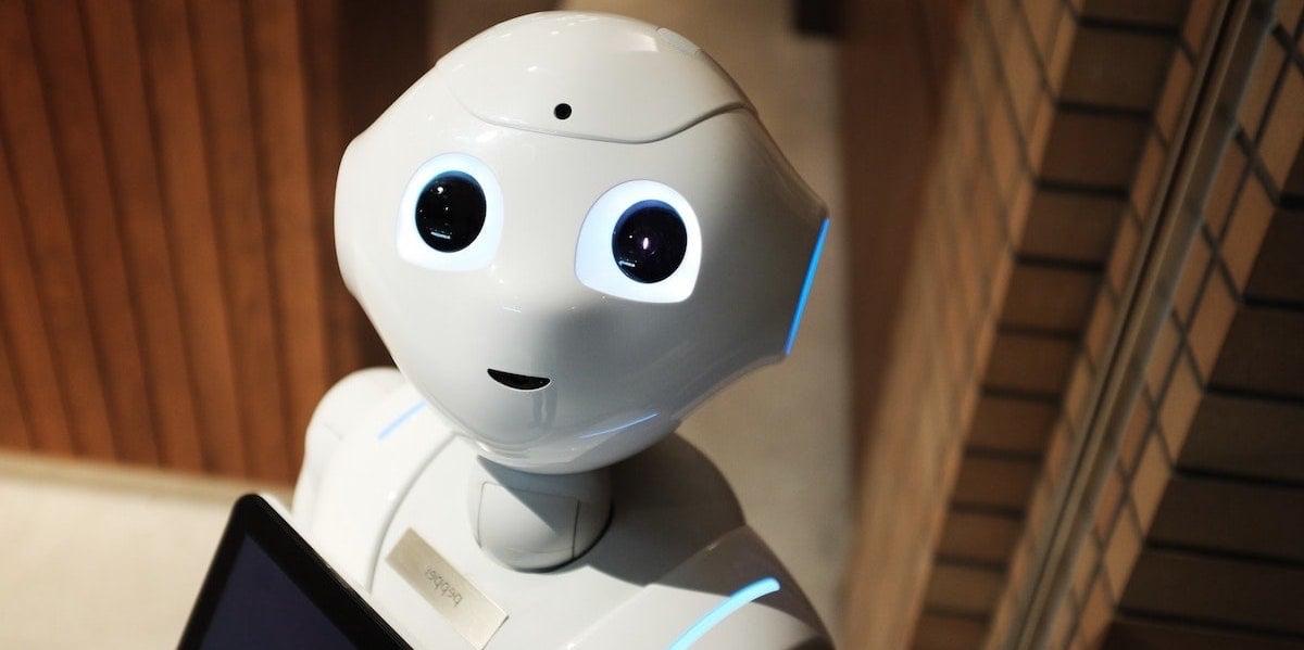 futuro tendencias marketing digital futuro IA en 2021 2022 2023 2024 2025 2030 2020, futuro de la inteligencia artificial en el marketing, futuro inteligencia artificial y marketing, artificial intelligence marketing, marketing de inteligencia artificial, ia mkt ia, ai mkt ai,