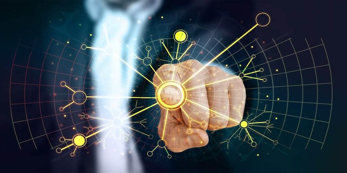 futuro tendencias marketing digital tendencias de marketing 2021 2022 2025 2030 tendencias digitales 2021 2022 2025 2030 nuevas tendencias del marketing, tendencias de publicidad, tendencias publicitarias, tendencias actuales del marketing,
