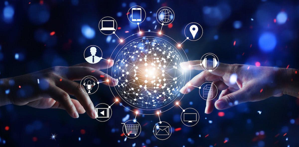 marketing digital 2021 2022 2025 2030 tendencias de la mercadotecnia, tendencias de mercadotecnia, tendencias en mercadotecnia, las nuevas tendencias de la mercadotecnia,