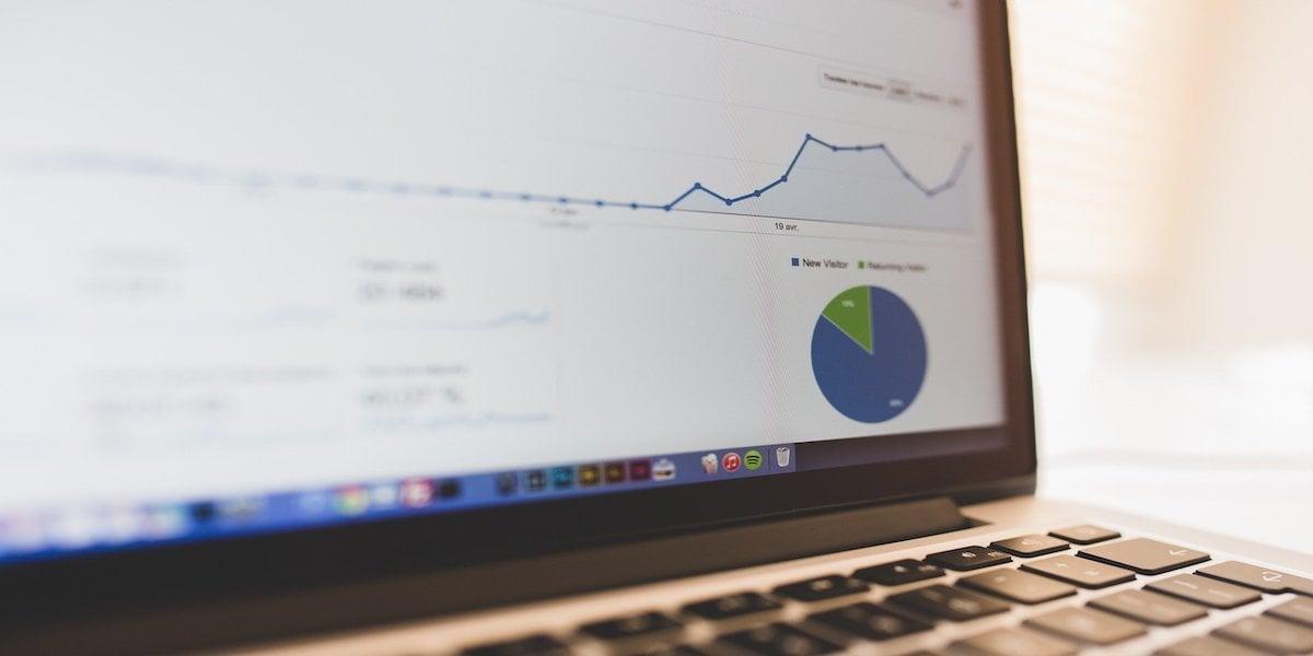 tendencias de marketing 2021 2022 2025 2030 tendencias digitales 2021 2022 2025 2030 nuevas tendencias del marketing, tendencias de publicidad, tendencias publicitarias, tendencias actuales del marketing,