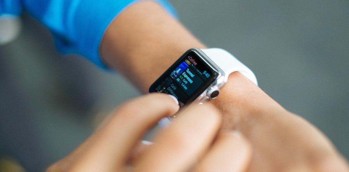 tendencias marketing 2021 2022 2025 2030 nuevas tendencias de marketing digital, temas de marketing, el marketing digital en la actualidad, futuro del mkt digital,