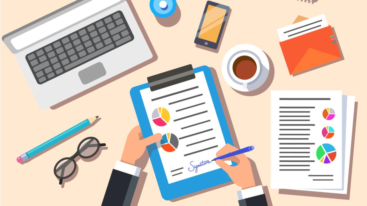 5-claves-para-crear-una-cultura-de-ventas-inbound-en-tu-empresa 2
