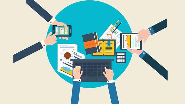 5-claves-para-crear-una-cultura-de-ventas-inbound-en-tu-empresa-1-1