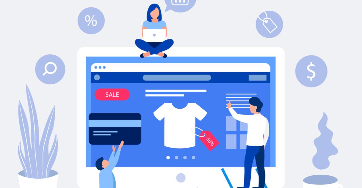 5-tecnicas-de-seo-para-tiendas-virtuales (1)