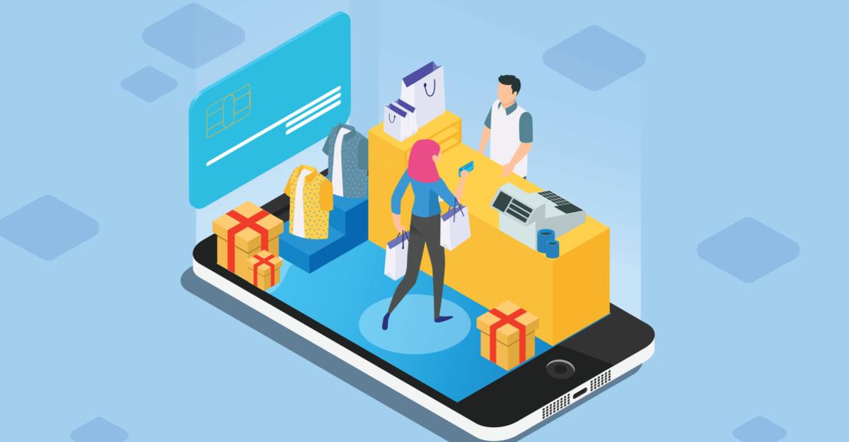 5-tecnicas-de-seo-para-tiendas-virtuales (2)