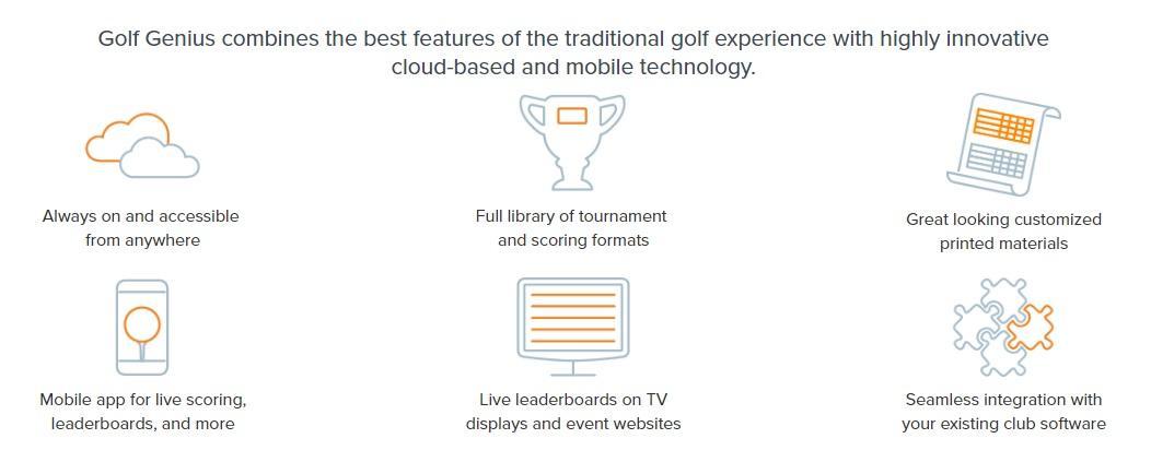 6-casos-de-exito-de-empresas-de-software-que-usan-inbound-marketing-golfgenius
