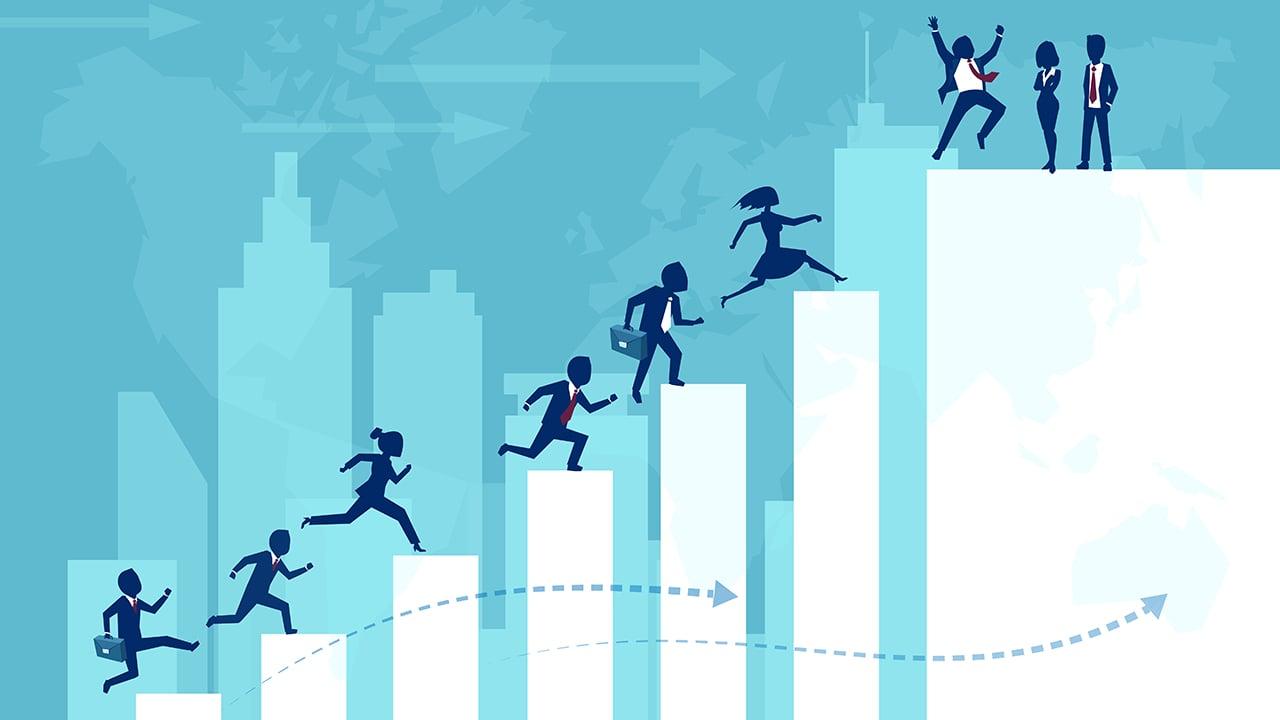 6-maneras-de-alcanzar-tus-metas-de-ventas-con-acciones-concretas-y-sostenibles-2-1