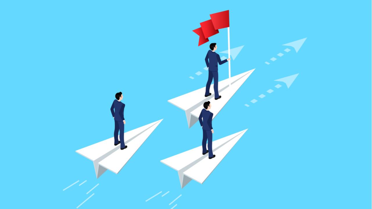 6-maneras-de-alcanzar-tus-metas-de-ventas-con-acciones-concretas-y-sostenibles-4