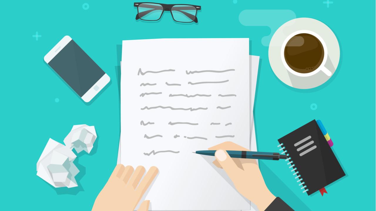 6-maneras-para-aplicar-tus-conocimientos-tecnologicos-en-tu-plan-de-marketing-saas (2)