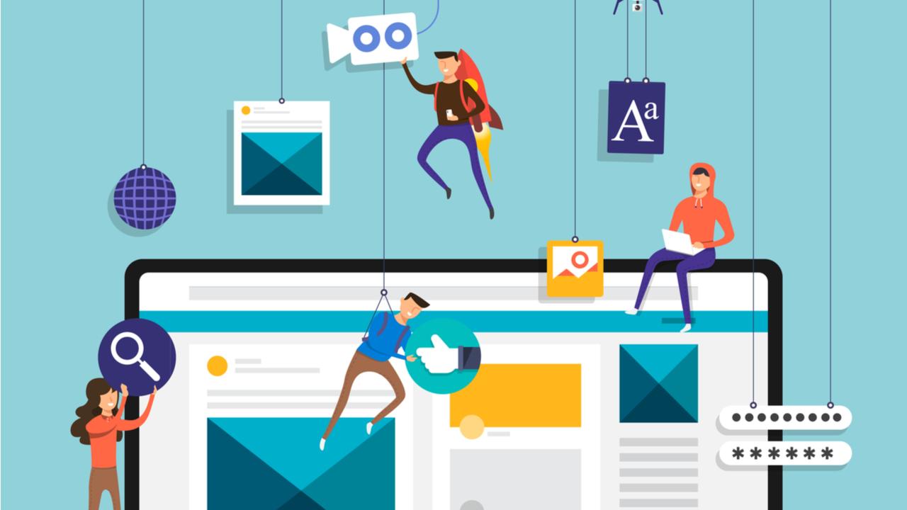 6-maneras-para-aplicar-tus-conocimientos-tecnologicos-en-tu-plan-de-marketing-saas
