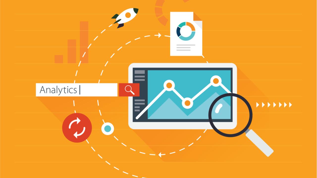 6-tipos-de-publicidad-en-internet-que-todo-negocio-debe-utilizar-1