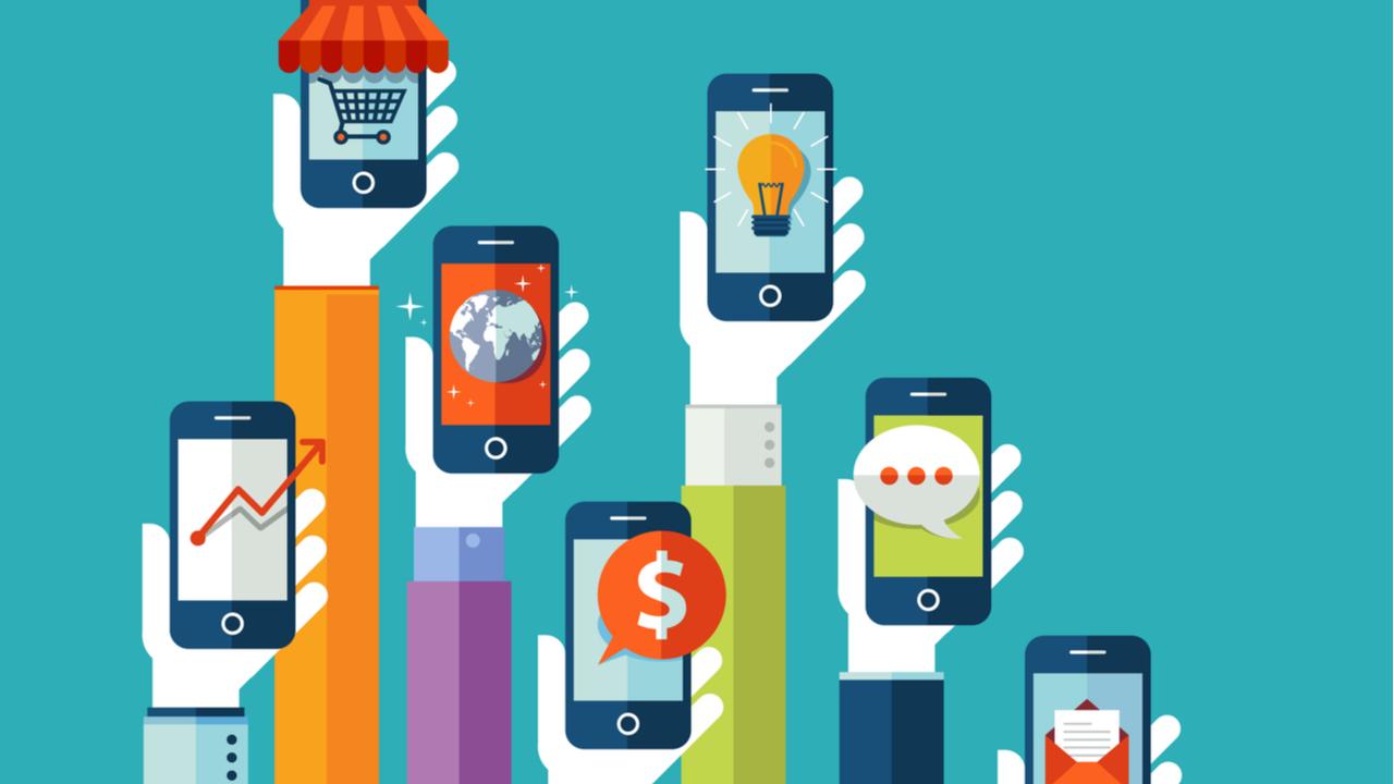 6-tipos-de-publicidad-en-internet-que-todo-negocio-debe-utilizar-2