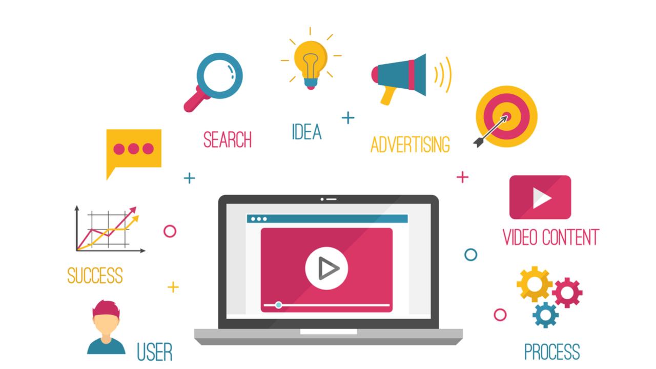 6-tipos-de-publicidad-en-internet-que-todo-negocio-debe-utilizar-3