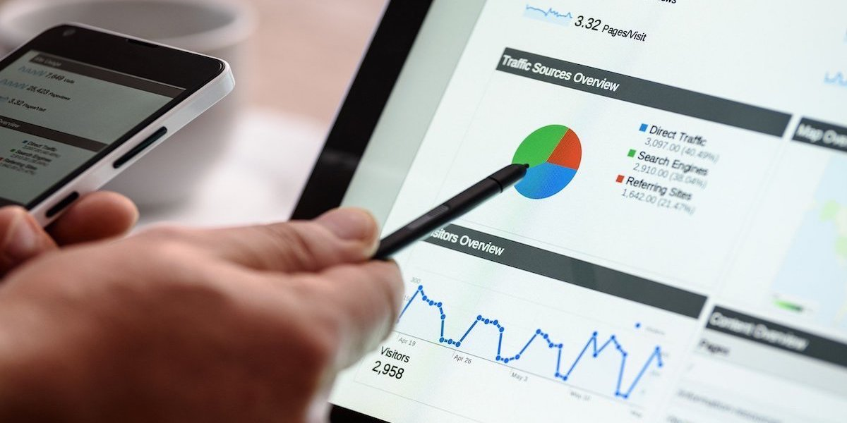 tendencias de marketing digital 2021 2022 2025 2030 tips de marketing digital megatendencias 2021 2022 2025 2030, marketing futuro, estrategias y tendencias, mercadotecnia de contenidos,
