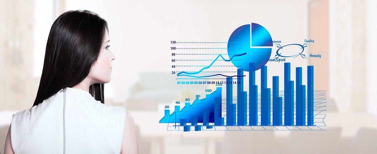 nuevas tendencias de marketing 2021 2022 2025 2030 tendencias de publicidad 2021 2022 2025 2030 mercadotecnia en redes sociales, mercadotecnia de correos electrónicos, tendencias del mercado, ideas de marketing, tendencias en ventas 2021 2022 2025 2030 tendencias de ventas