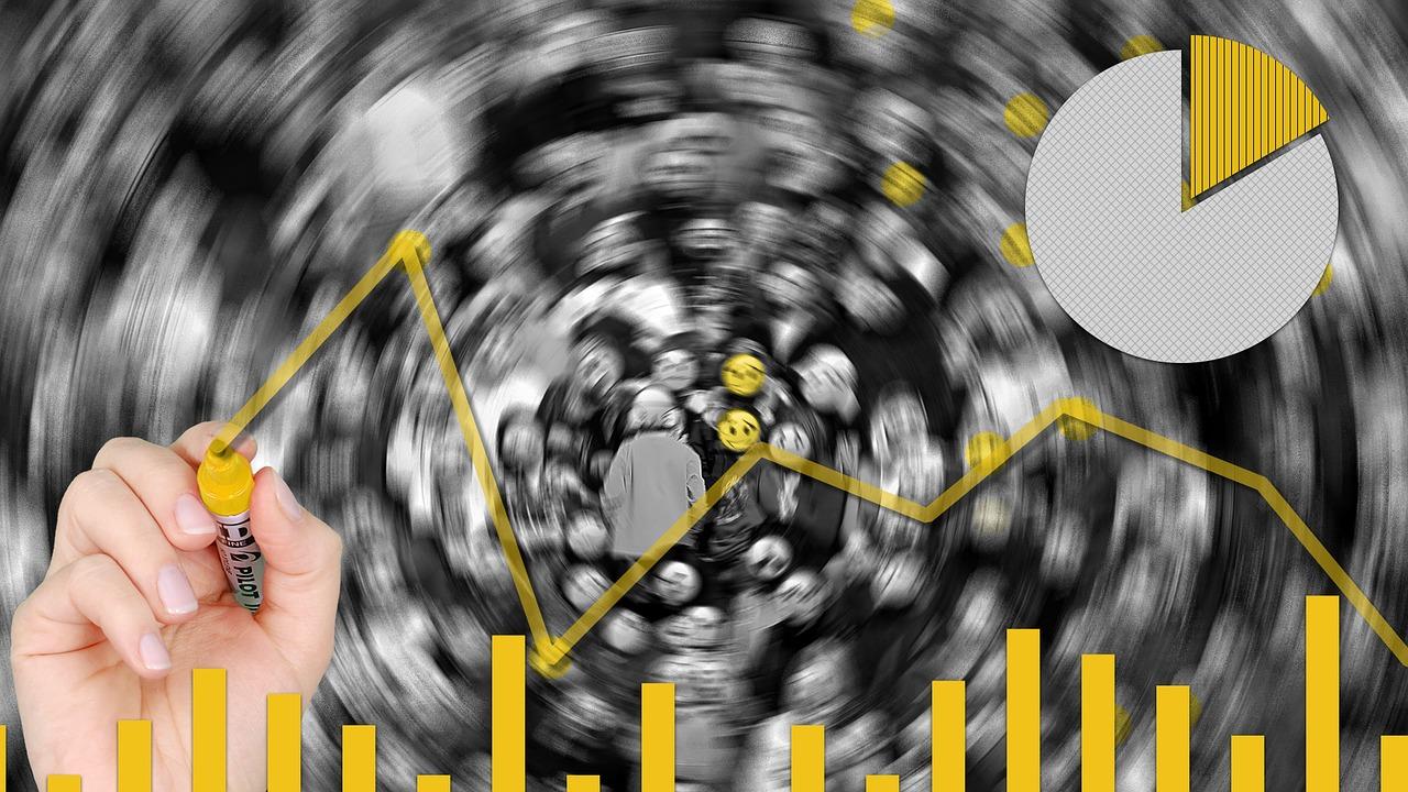 Factores a medir en la analítica de una estrategia digital