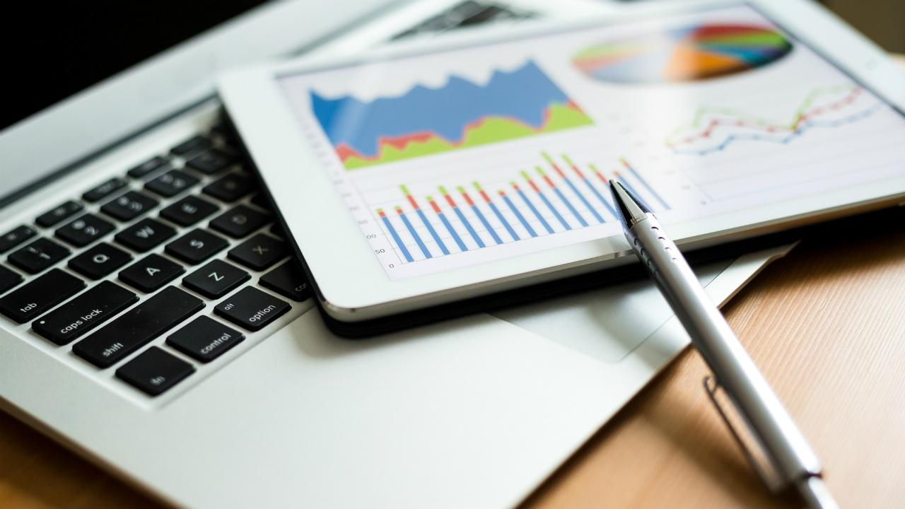 medir-tu-estrategia-de-marketing-digital-399241594