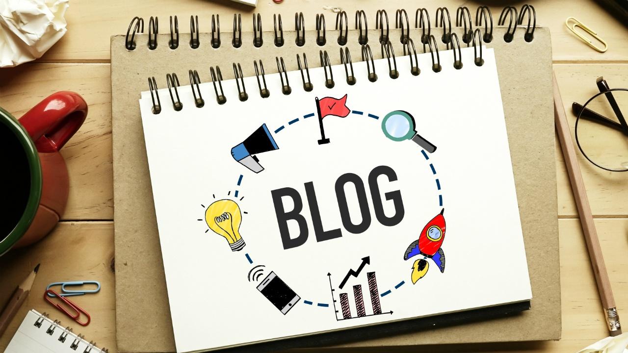 11-estadisticas-de-blogs-para-crear-contenidos-462466795-1