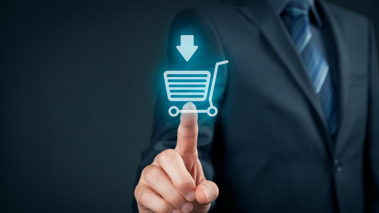 6-maneras-de-venderles-a-los-compradores-B2B-modernos-262131899