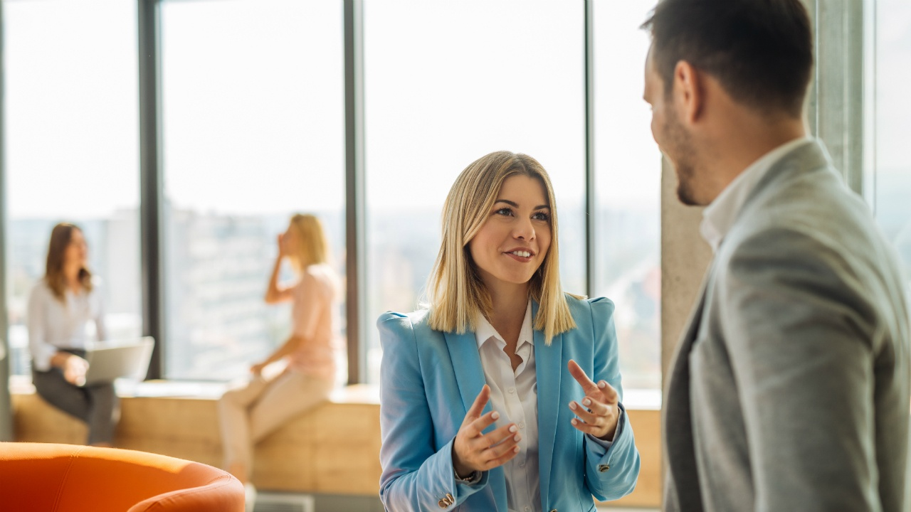 6-maneras-de-venderles-a-los-compradores-B2B-modernos-606156863