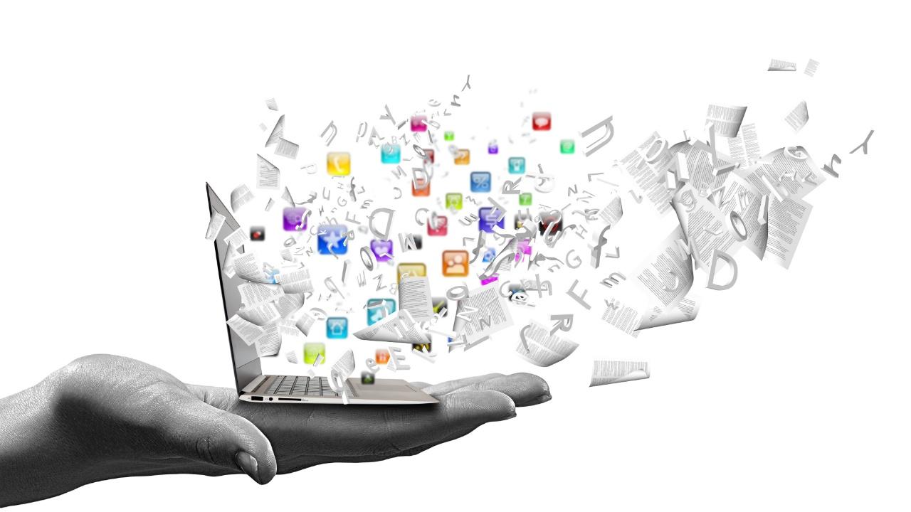 8-tips-para-escribir-contenido -de-marketing-exitoso-171707591