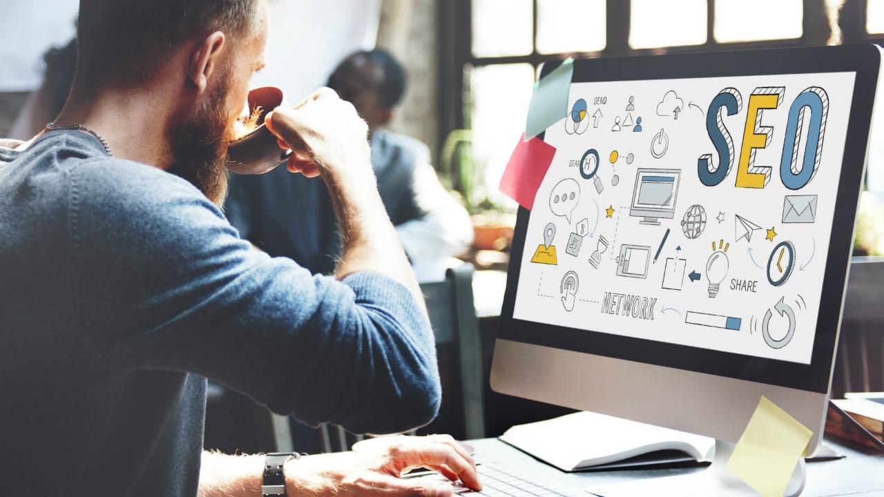 8-tips-para-escribir-contenido -de-marketing-exitoso-394758724