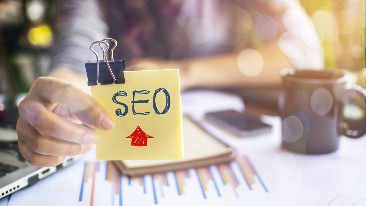 8-tips-para-escribir-contenido -de-marketing-exitoso-565927291