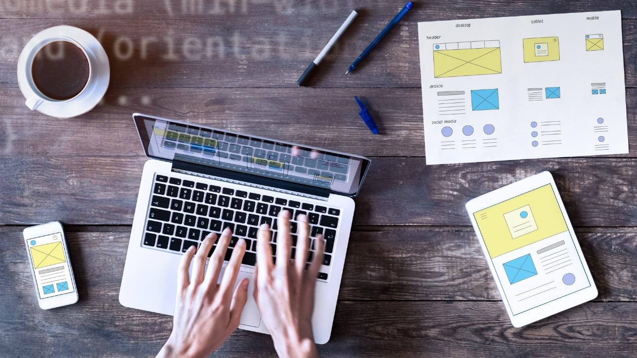 8-tips-para-escribir-contenido -de-marketing-exitoso-721146322