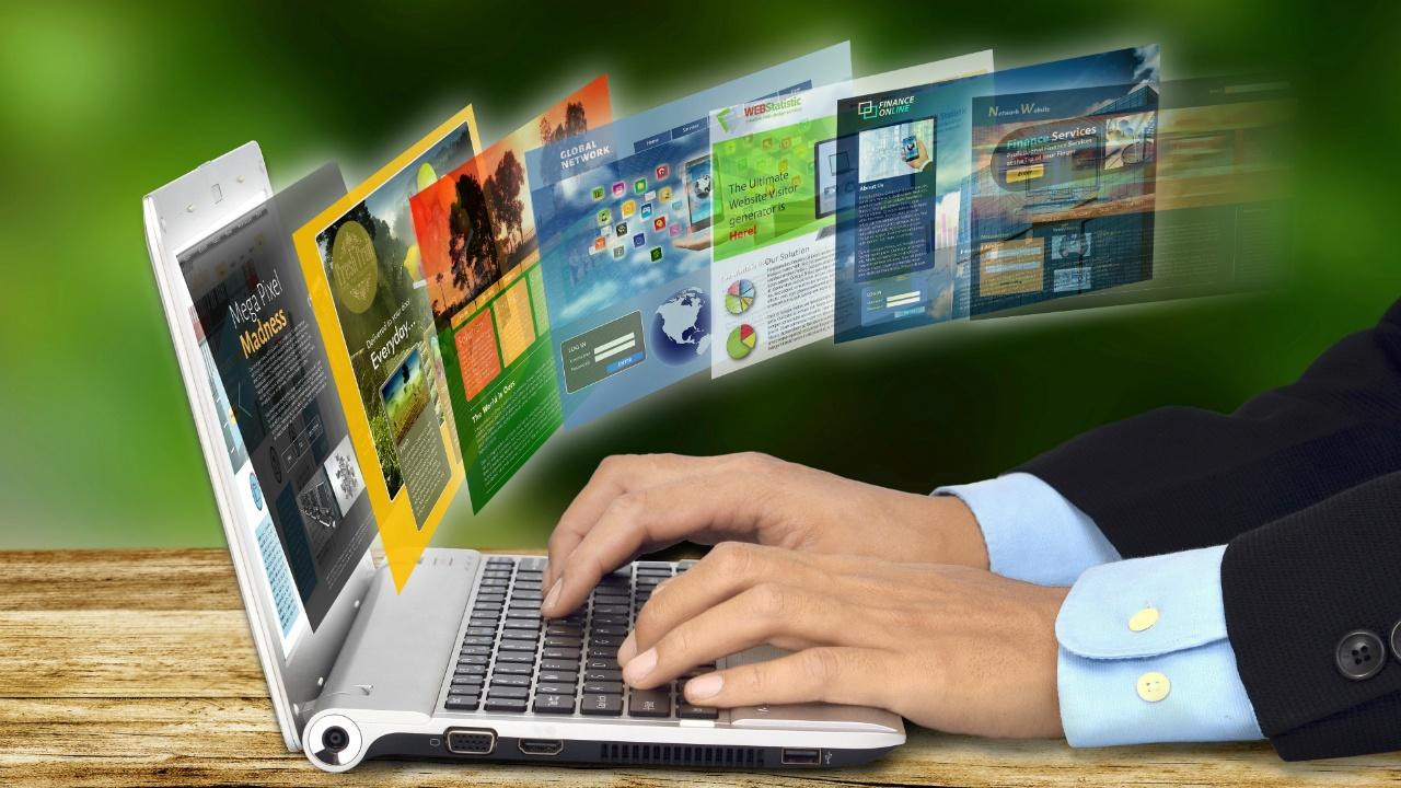 SEO-web-autoridad-dominio-246869491