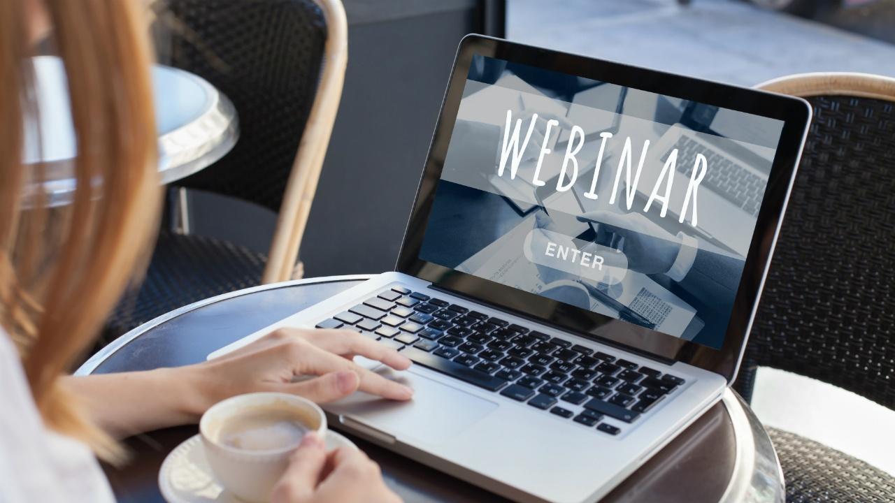 webinar-estrategia-inbound-marketing-1009867507