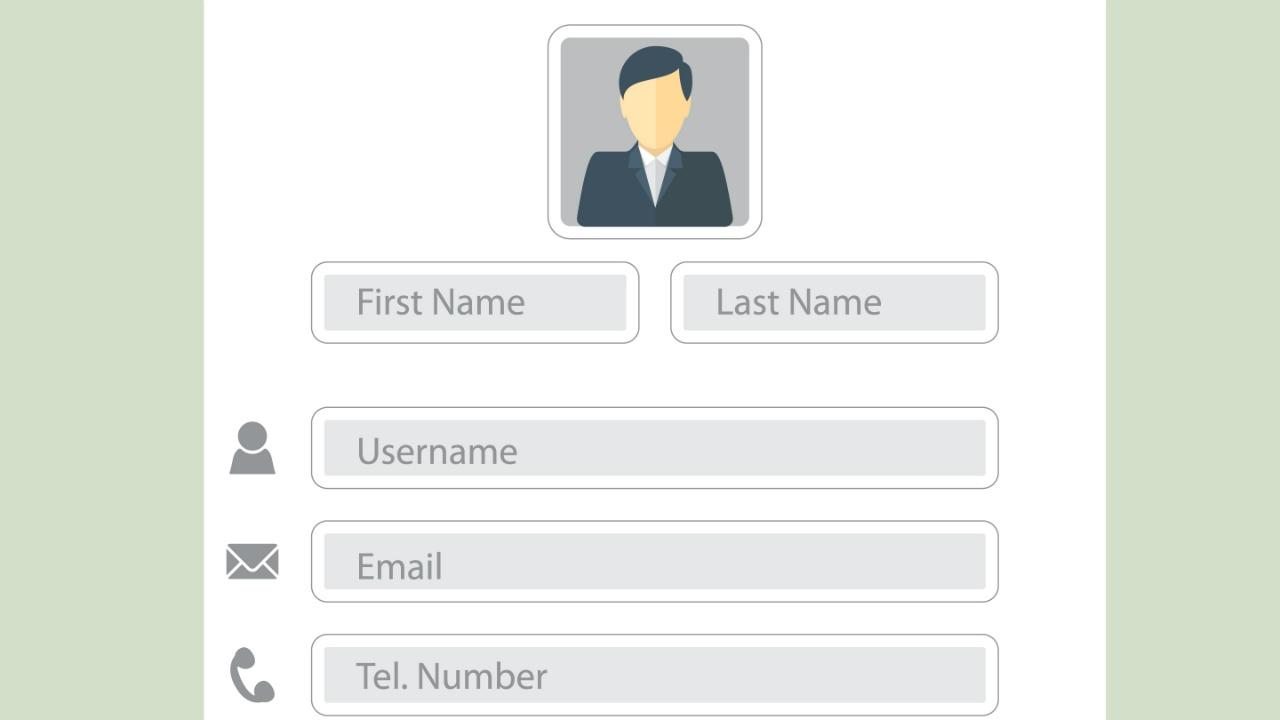 webinar-estrategia-inbound-marketing-306481226