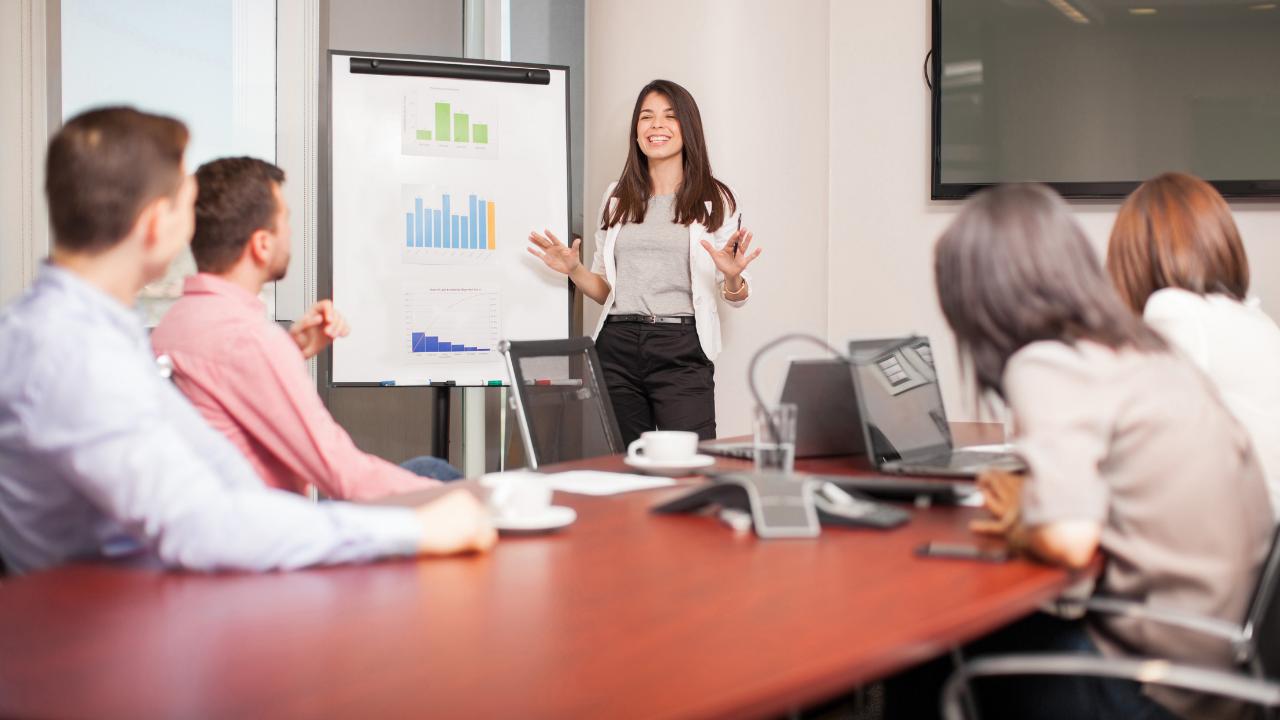 5 pasos para que las reuniones entre Marketing y Ventas sean mas efectivas (2)