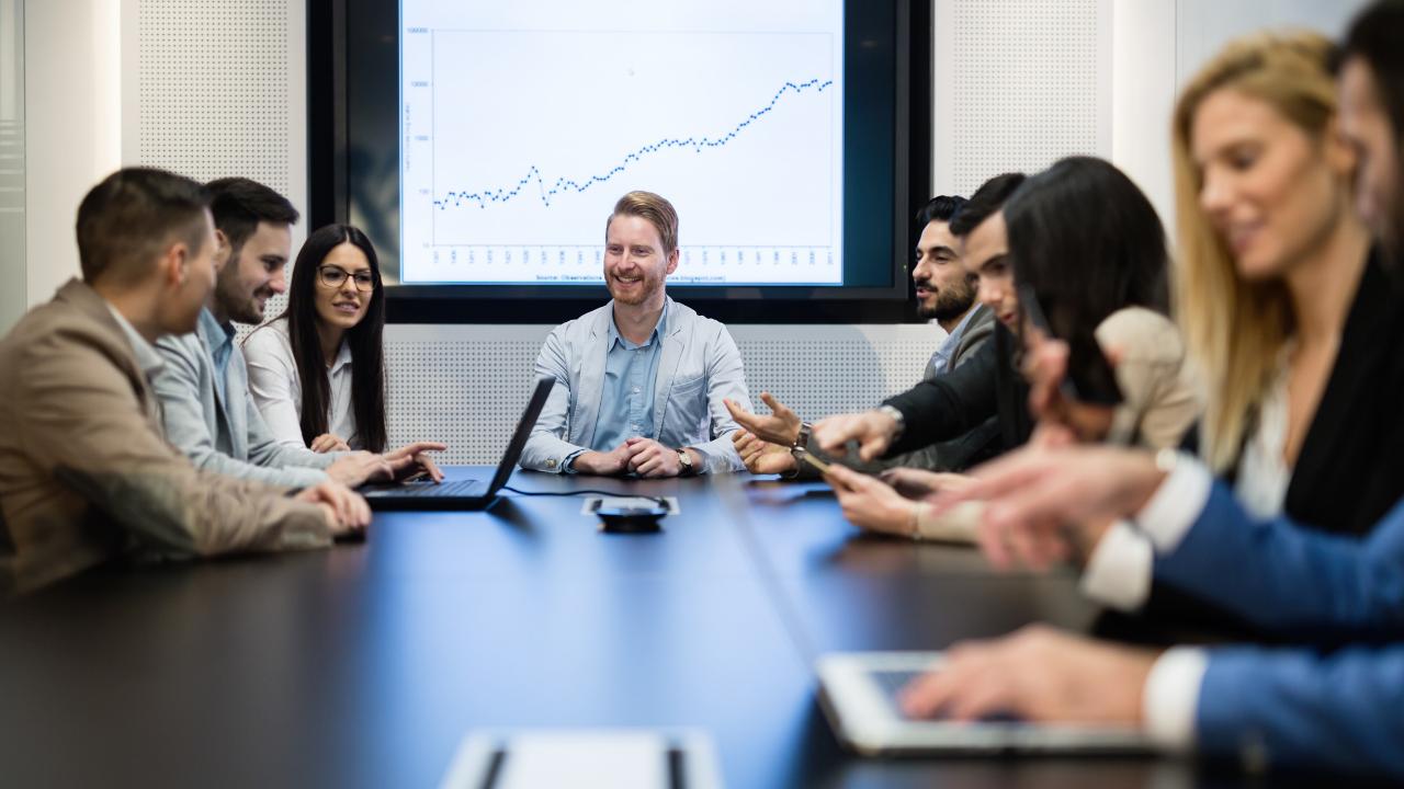 5 pasos para que las reuniones entre Marketing y Ventas sean mas efectivas (3)