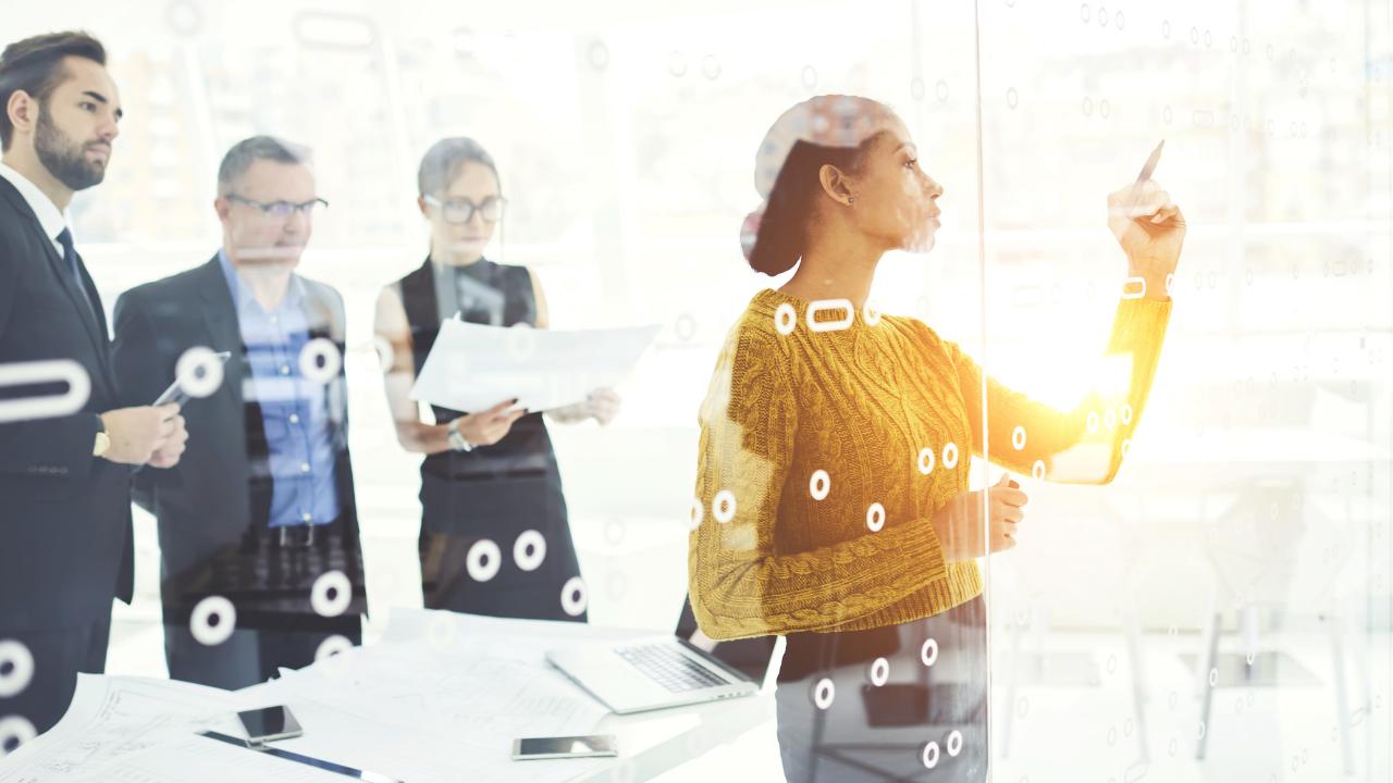 5 pasos para que las reuniones entre Marketing y Ventas sean mas efectivas (4)