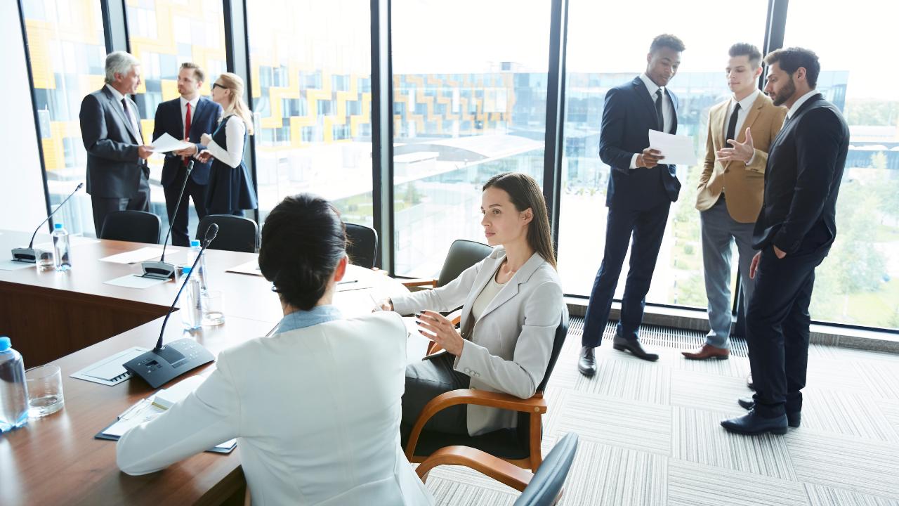 5 pasos para que las reuniones entre Marketing y Ventas sean mas efectivas (5)
