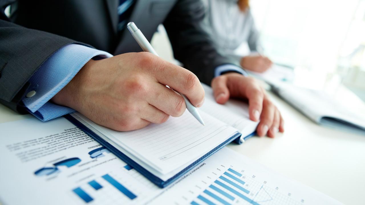 5 pasos para que las reuniones entre Marketing y Ventas sean mas efectivas