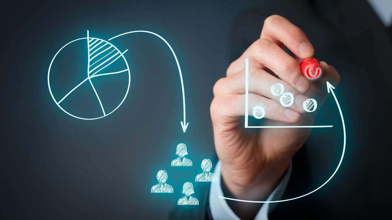 5 tips para implementar un lead scoring en tu proceso de ventas