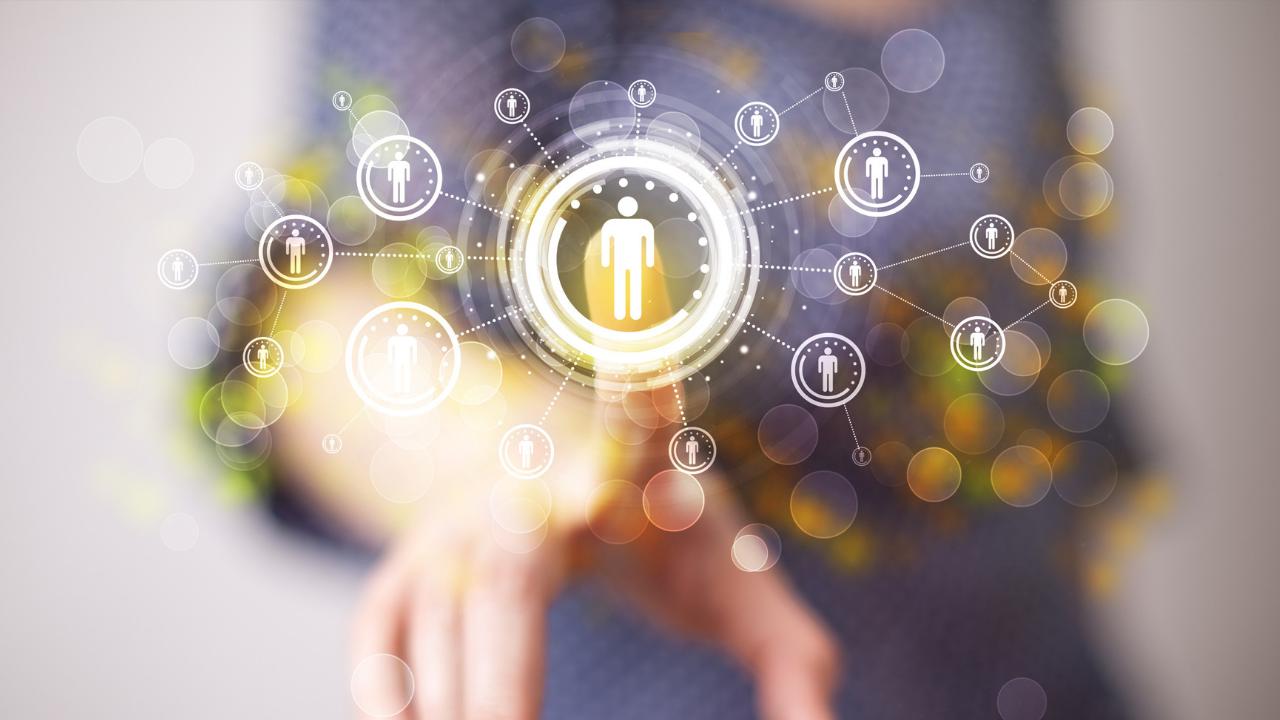 Como seran los departamentos de marketing y ventas del futuro (1)