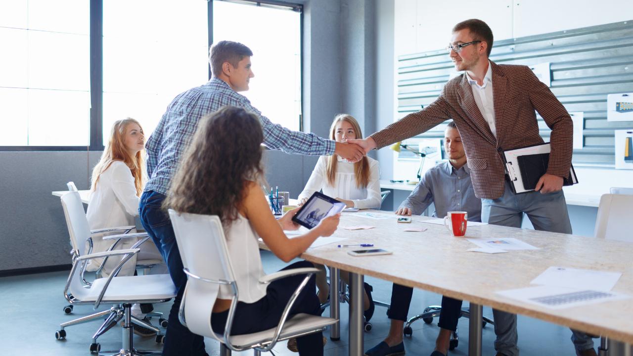 Como seran los departamentos de marketing y ventas del futuro (4)