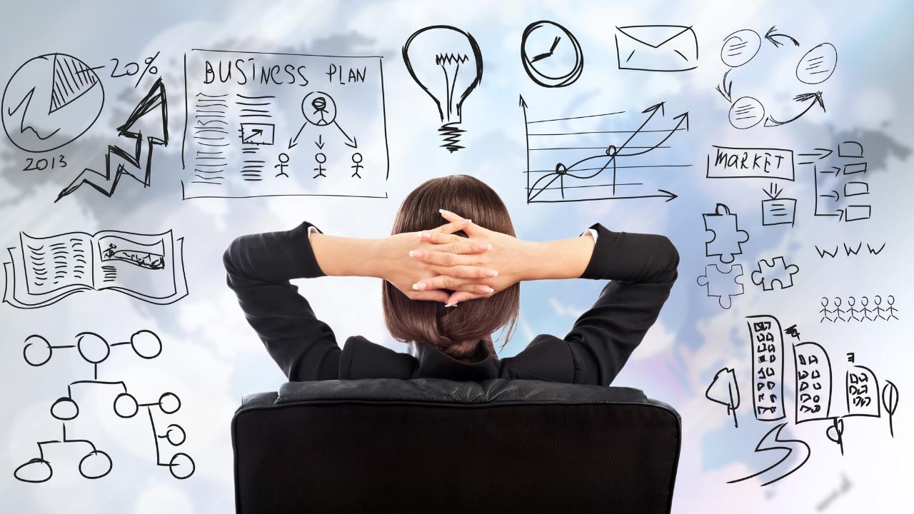 Los 5 principales indicadores para crear un SLA entre Ventas y Marketing (1)