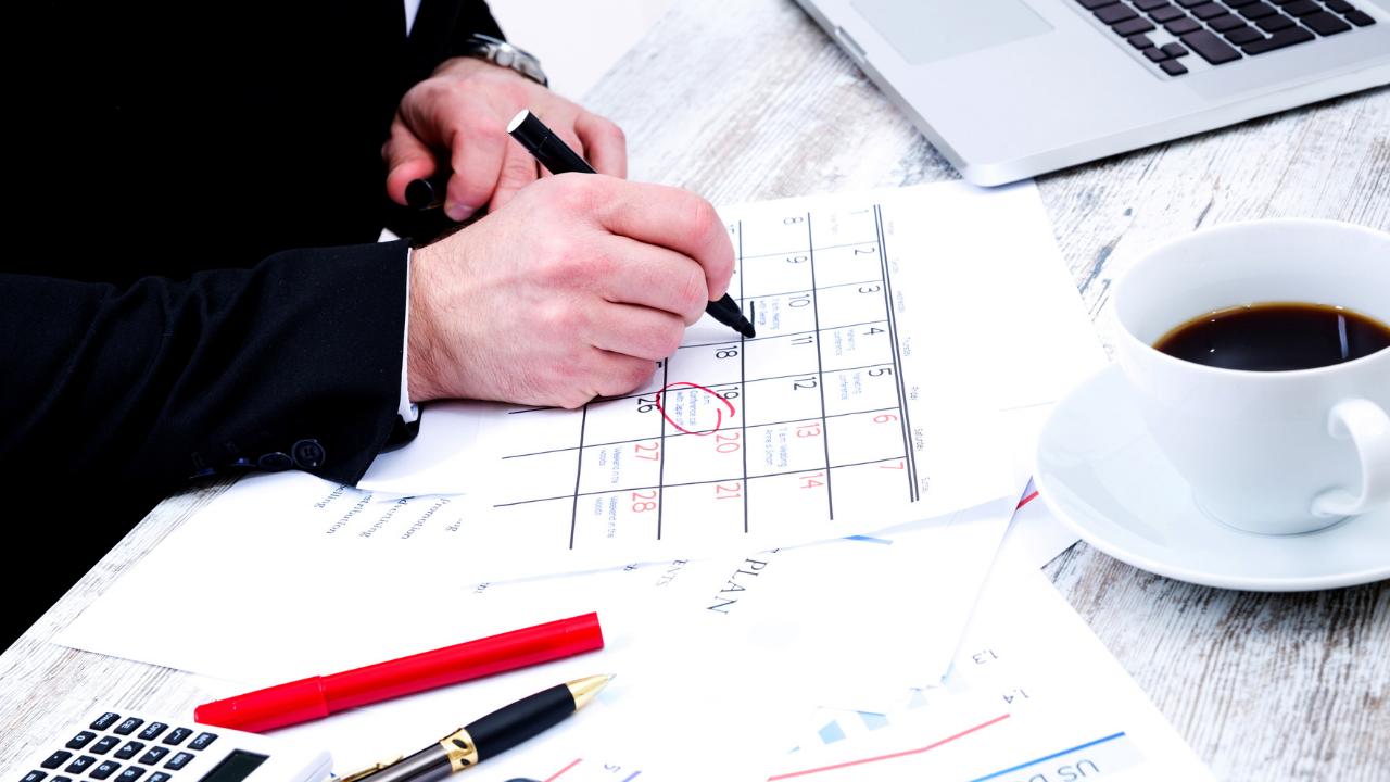 Los 5 principales indicadores para crear un SLA entre Ventas y Marketing (2)