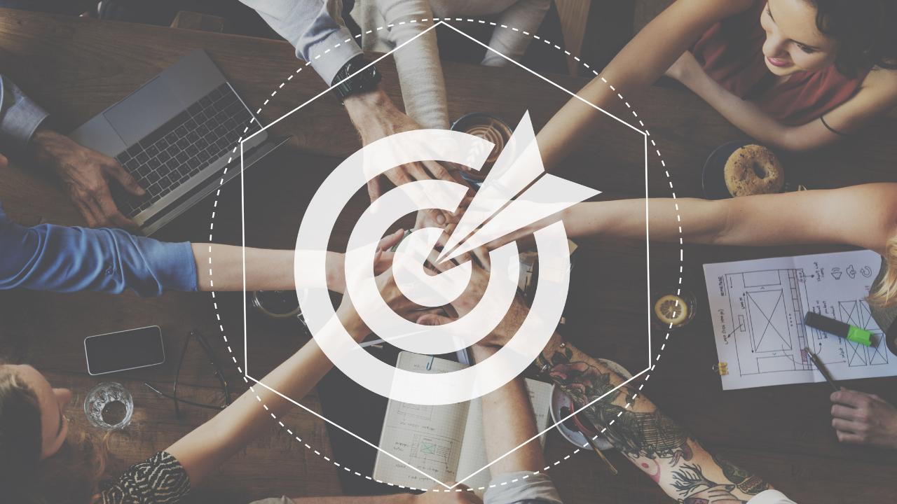Los 5 principales indicadores para crear un SLA entre Ventas y Marketing (4)