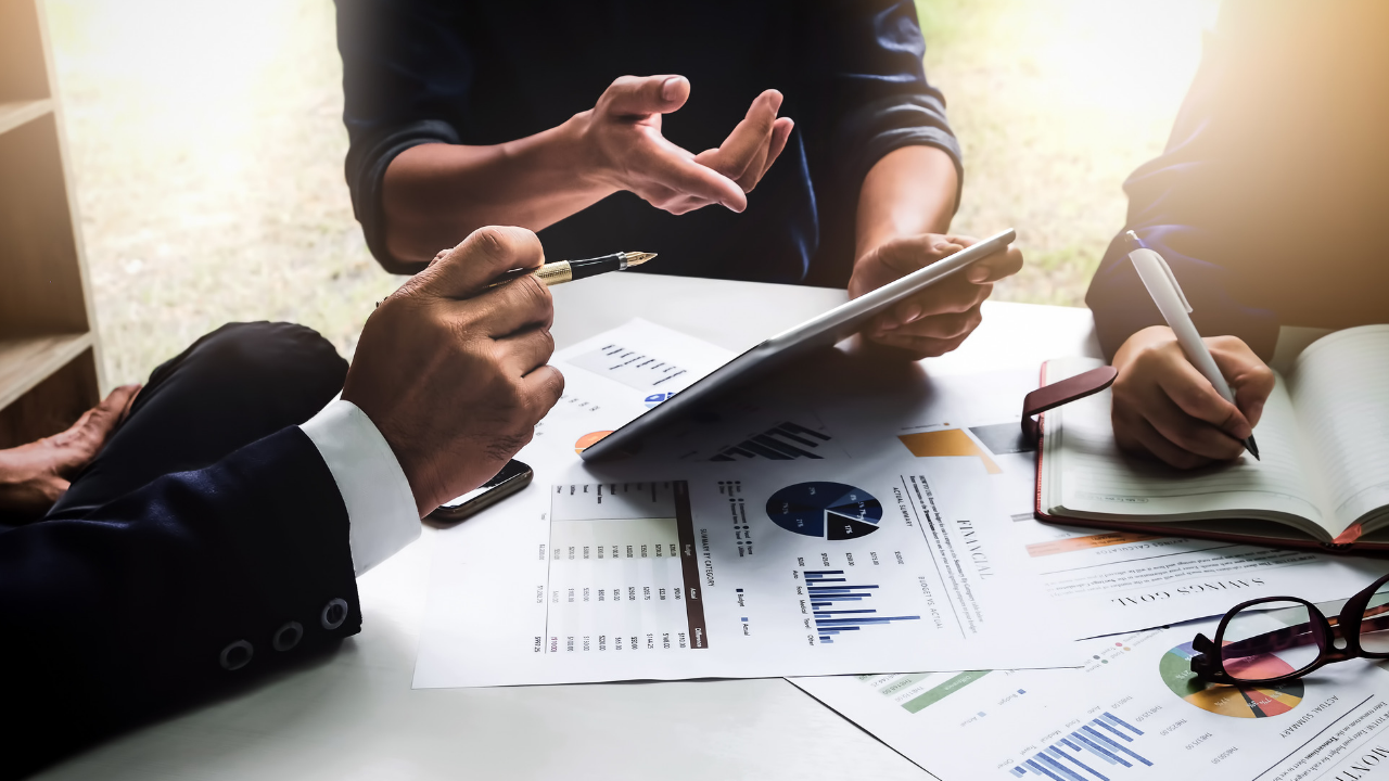 Los 5 principales indicadores para crear un SLA entre Ventas y Marketing (5)