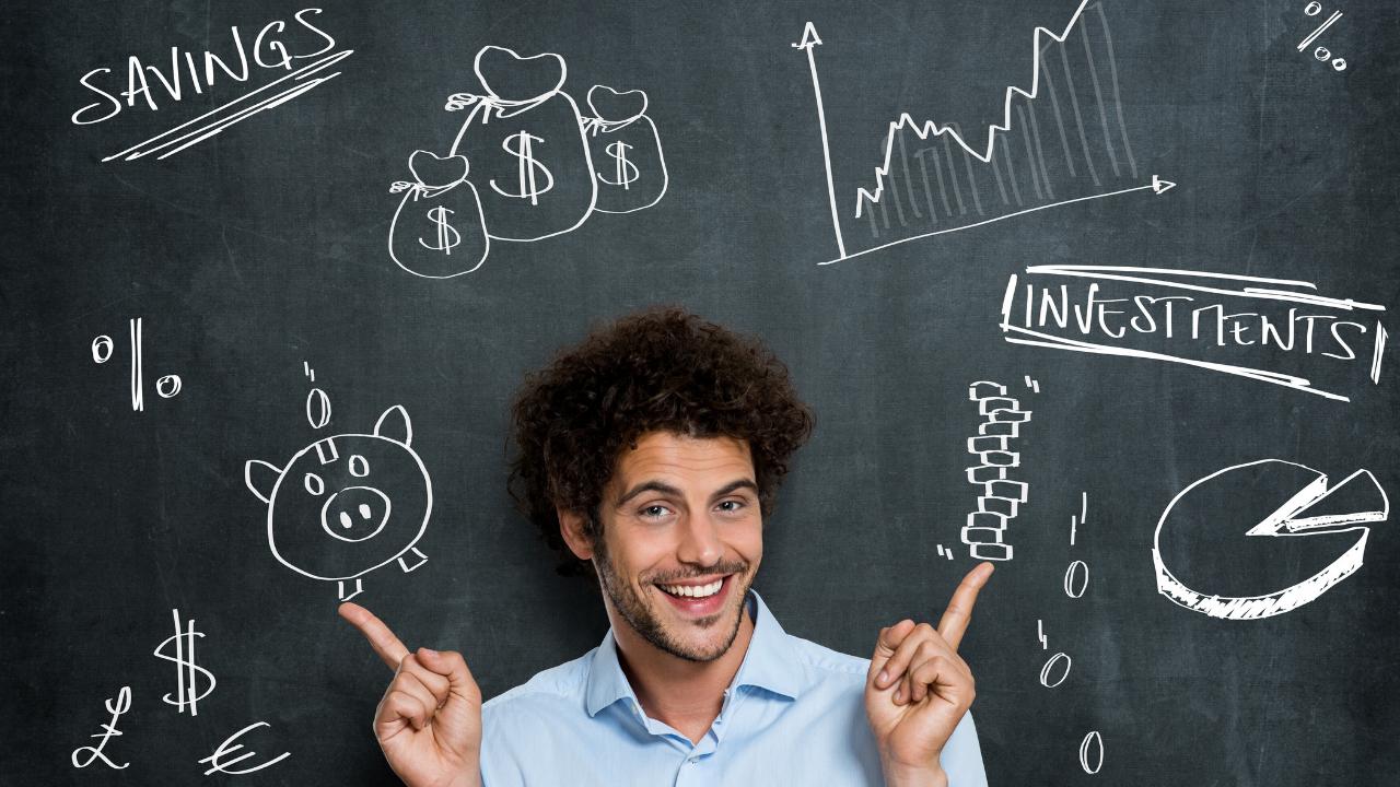 Los 5 principales indicadores para crear un SLA entre Ventas y Marketing