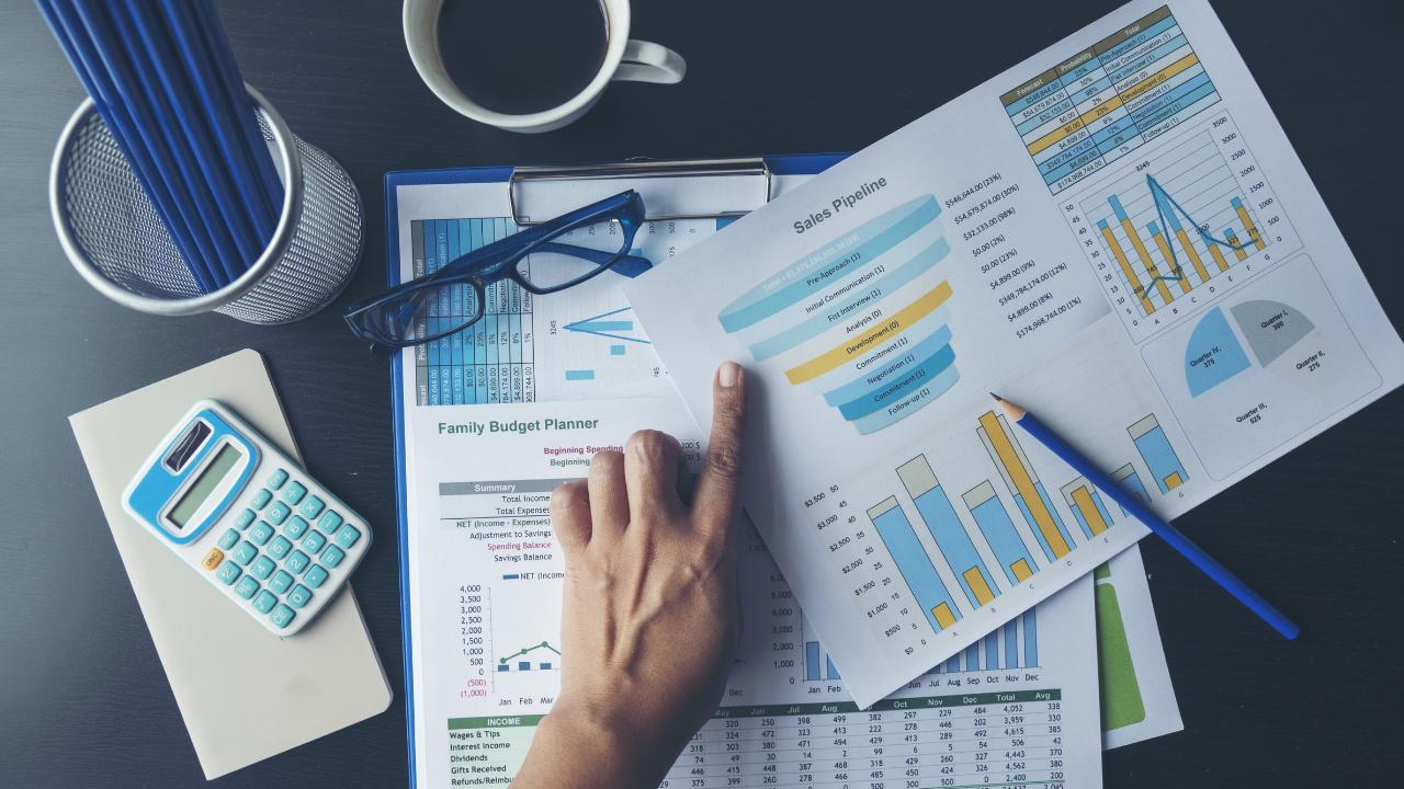 implementar una matriz para determinar si un prospecto se ajusta a mis ventas (2)