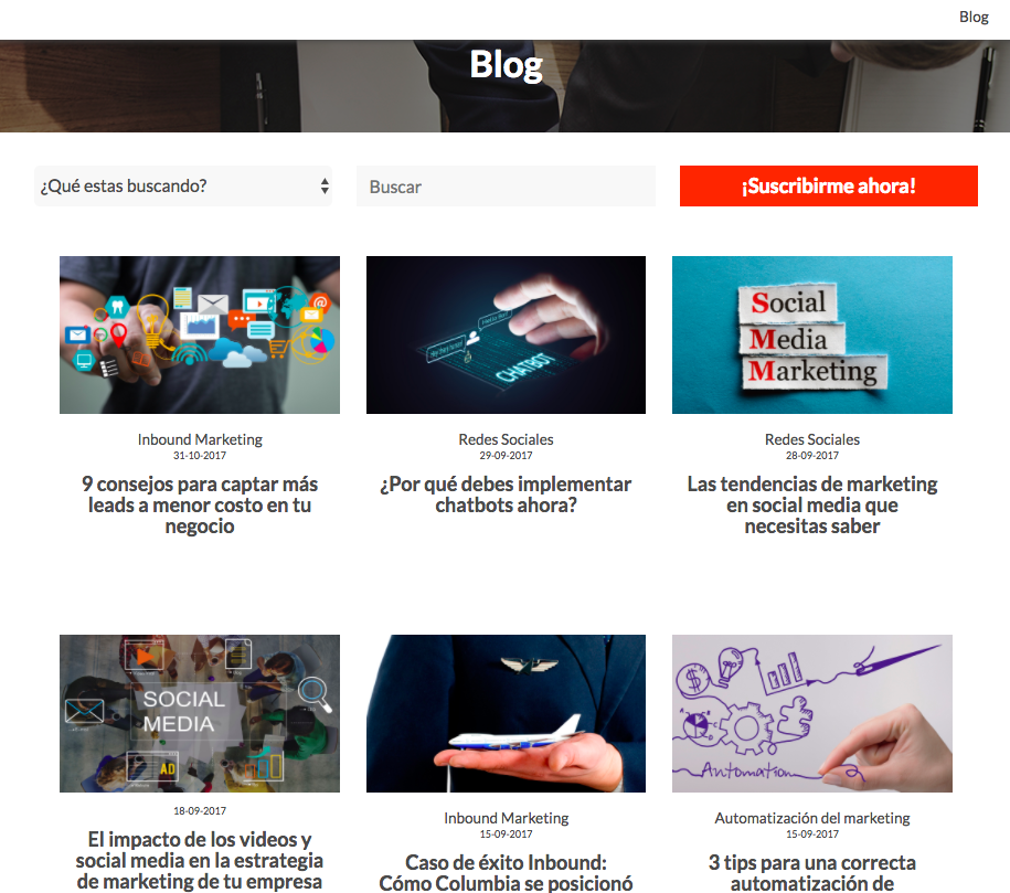 Blog Impulse.png