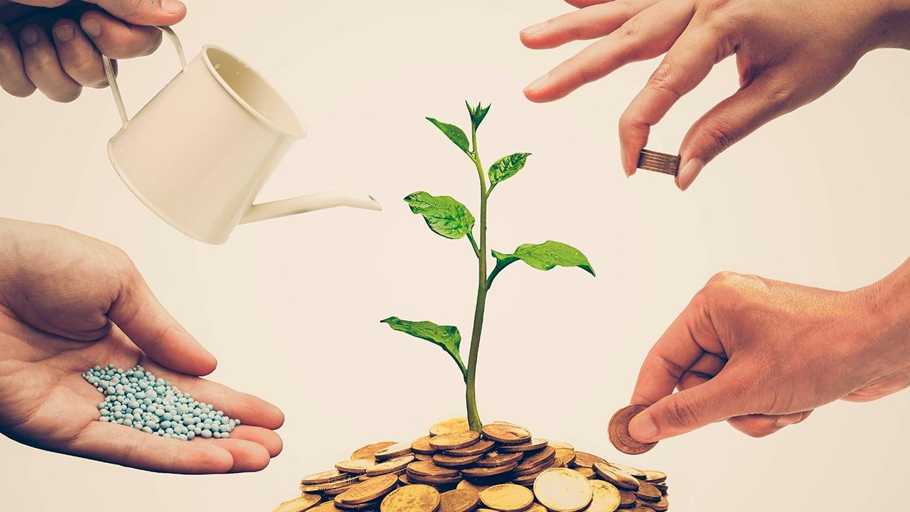 Responsables objetivos ingresos