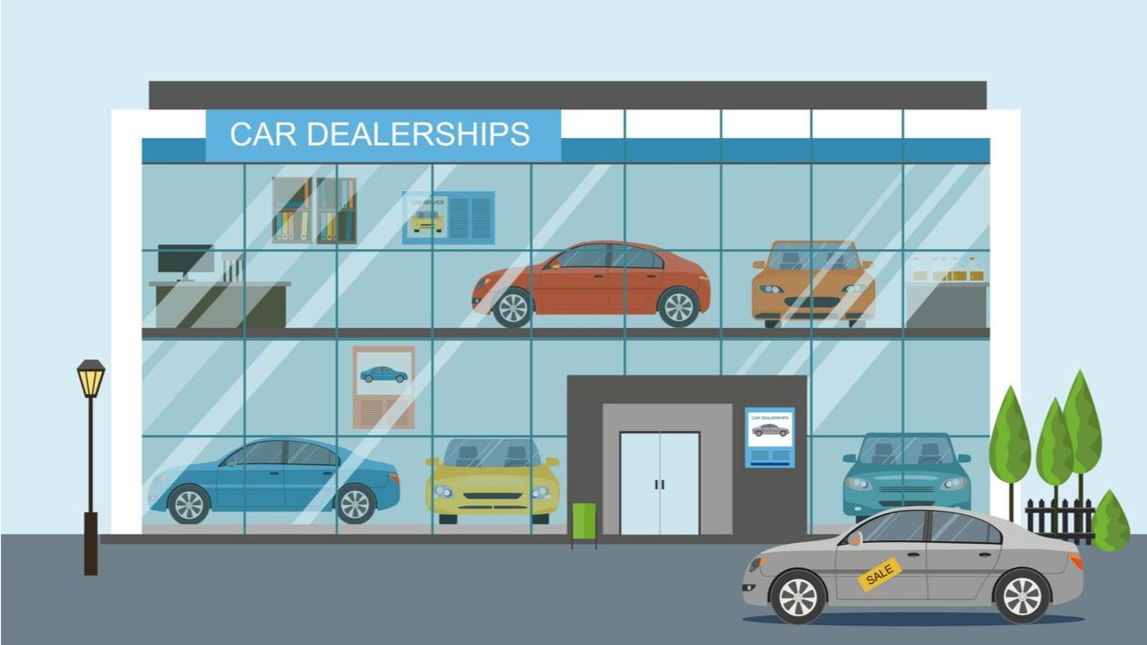 cambios-del-inbound-marketing-a-la-industria-automotriz