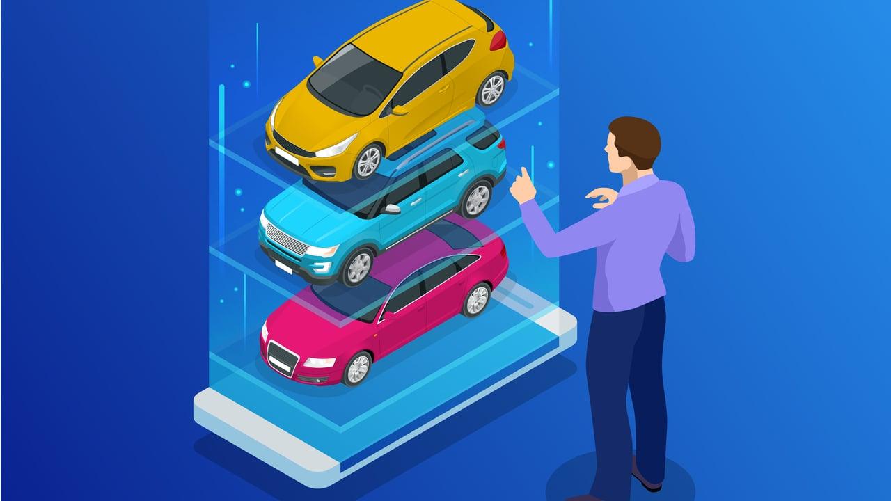 industria-automotriz-el-inbound-marketing